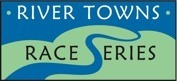 Rivertowns logo iso copy