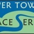 River Towns Race Series
