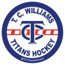 TC Williams HS Ice Hockey Booster Club