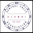 Central Falls Alumni Association