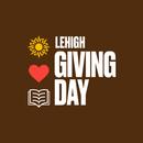The Women of Lehigh Scholarship Fund