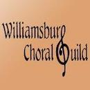 Williamsburg Choral Guild