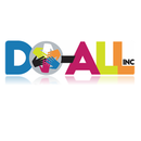 Do-All, Inc.