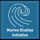 Marine Studies Initiative