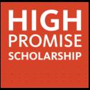 High Promise Scholarship Fund