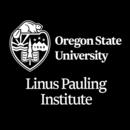 Linus Pauling Institute