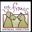 ST FRANCIS ANIMAL SHELTER INC