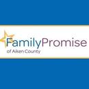 Family Promise of Aiken County