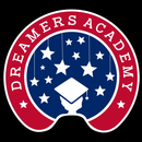 Dreamers Academy