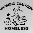 Wyoming Coalition for the Homeless