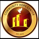 Community Hope Center, Inc.