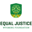 Equal Justice Wyoming Foundation