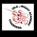 Isle of Wight Academy