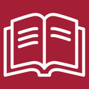 Academics - Interdisciplinary Studies