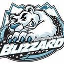 Binghamton Blizzard Girls Hockey Association