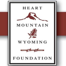 Heart Mountain Wyoming Foundation