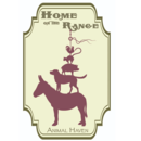 Home On The Range Animal Haven