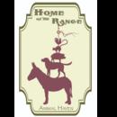 Home On The Range Animal Haven