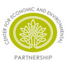 Center for Economic and Environmental Partnership, Inc.
