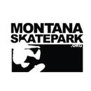 Montana Skatepark Association