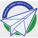 The Financial Literacy Youth (FLY) Initiative