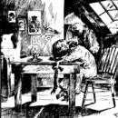 Old Newsboys Association of Port Huron