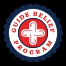 Guide Relief Program