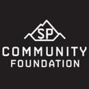 Spanish Peaks Community Foundation