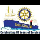 St. Clair Rotary Club