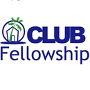 Club Fellowship