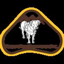 Barker Dog Foundation®