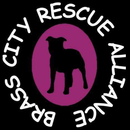 Brass City Rescue Alliance