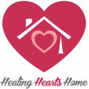 Healing Hearts Home