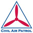 Civil Air Patrol - Cheyenne Composite Squadron