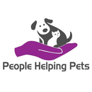 People Helping Pets
