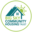 Big Sky Community Housing Trust