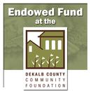 Ellwood House Racial Diversity Internship Fund