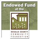 Somonauk Education Foundation Endowment Fund