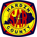 Hardin County Search and Rescue