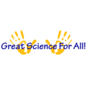 Great Science For All