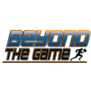 BEYOND THE GAME CORP