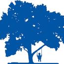 Mercer Family Resource Center