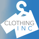 Clothing INC