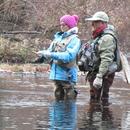 Three Rivers Stocking Association