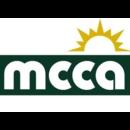 Midwestern Connecticut Council of Alcoholism, Inc.