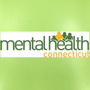 Mental Health Connecticut