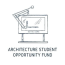 Architecture Student Opportunity Fund