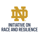 Initiative on Race and Resilience