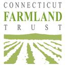Connecticut Farmland Trust