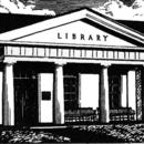 Licia & Mason Beekley Community Library